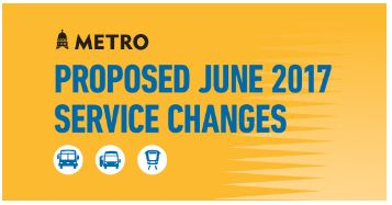 june-2017_service-change