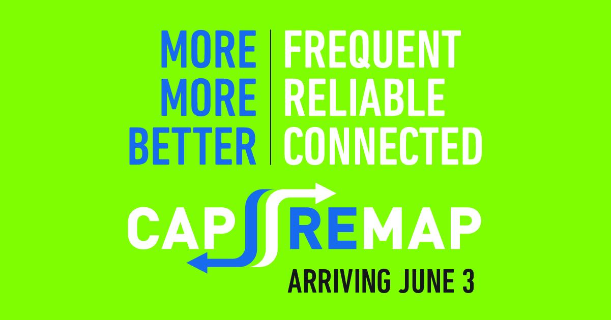 Cap Remap_Facebook Post Alt