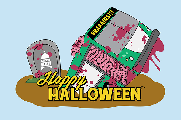 PRM 191001 DT Sponsored Content Halloween Buses